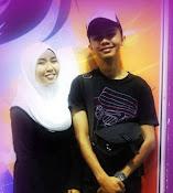 sweet couple 4eva