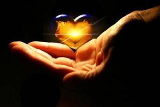 espiritismo reforma intima pensamentos amor caridade cura felicidade bezerra menezes francisco chico xavier atitudes emocoes