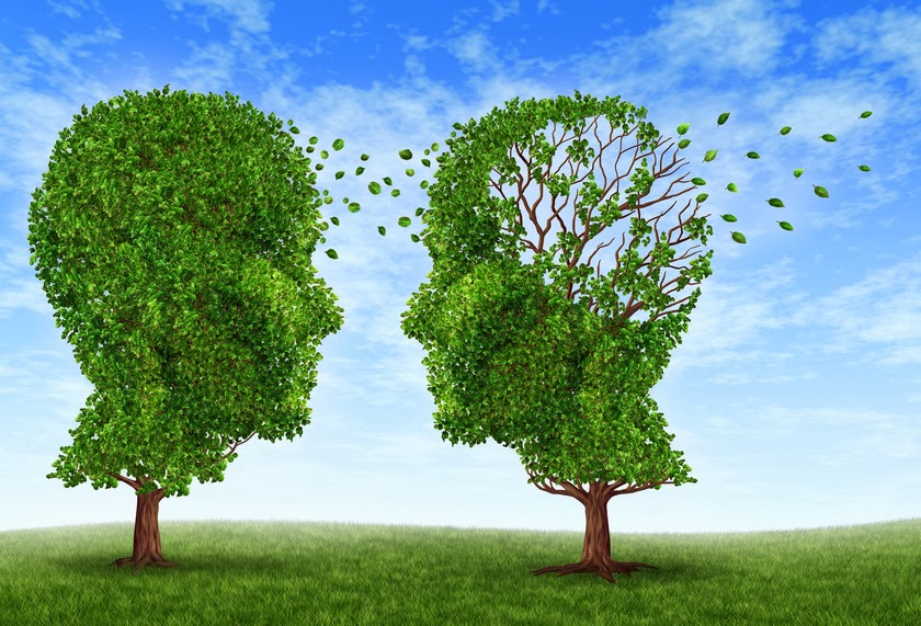 Psikologi Transpersonal dalam tinjauan Ontology, Epistemologi dan Aksiologi