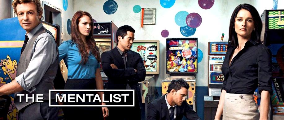 El Mentalista|S04|24/24+5x01|Web-DL720P|Dual Latino|[M]