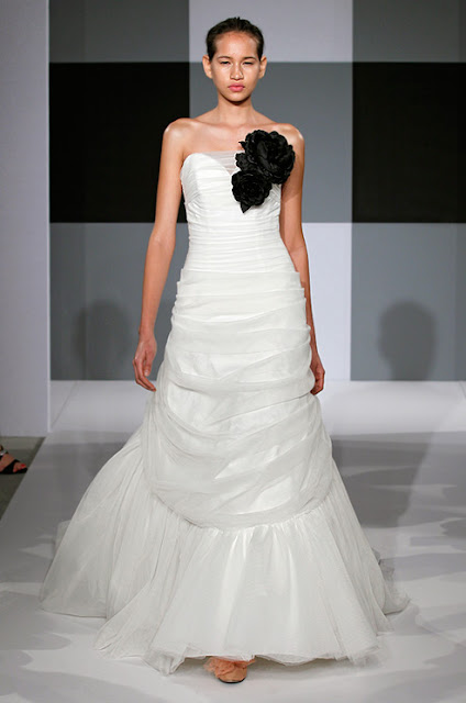 Old Western Wedding Dresses 95 Ideal Isaac Mizrahi Wedding Dresses