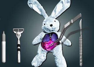Salvar al Conejo