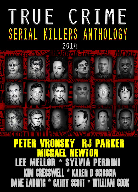 an analysis of the killer angels by michael shaara Michael shaara's account of the three most  his success with a sequel to the killer angels fortunately, jeff shaara stated that the reader response and.