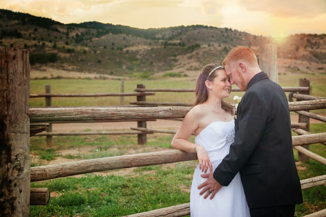wedding photographers denver colorado