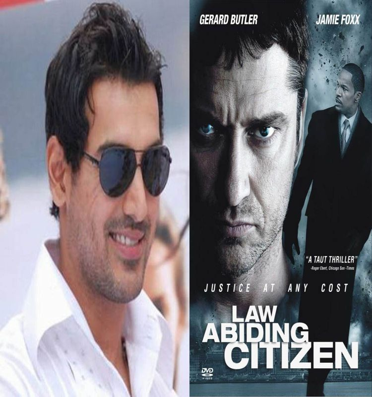 law abiding citizen (2009) full movie download