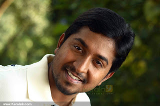 Sreenivasan Marriage photos