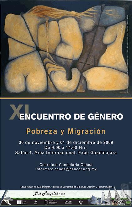Feria Internacional del libro de Guadalajara 2009