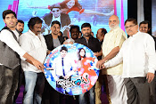 Kotha Janta Movie Audio Release function Photos-thumbnail-8