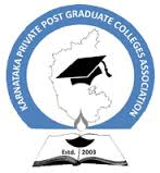 KMAT MBA MCA Entrance Exam Result 2013