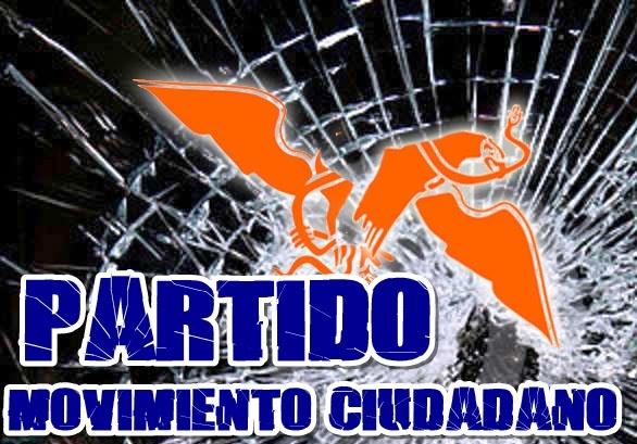 Gobierno de Felipe Ángeles acosado por líderes de Movimiento Ciudadano