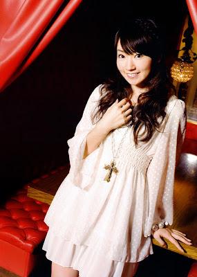 foto-nana-mizuki-14