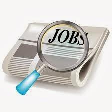 Lowongan Kerja Terbaru Bulan Desember 2013 Sebagai General Affair