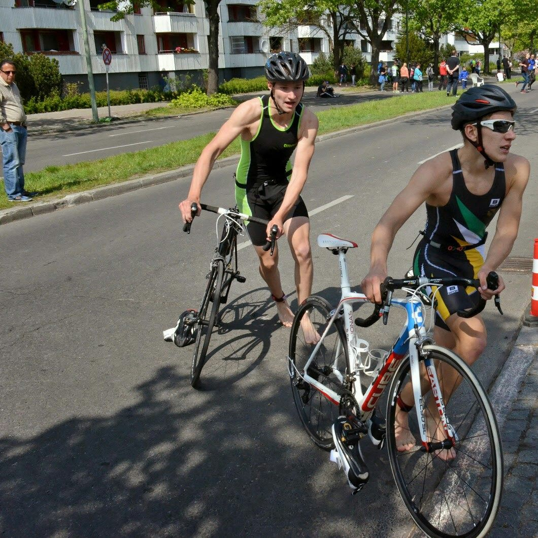 triathlon leipzig
