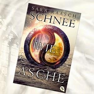 http://www.randomhouse.de/Taschenbuch/Schnee-wie-Asche/Sara-Raasch/e463539.rhd