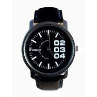 Fusion Wrist Watch