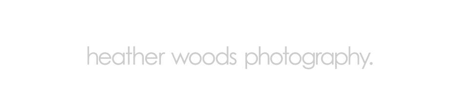 Heather Woods Photography