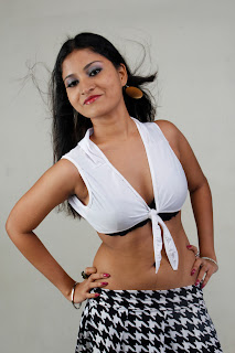 Actress Joselin Latest Poshoot (6).JPG