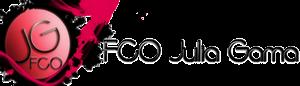FCO Julia Gama