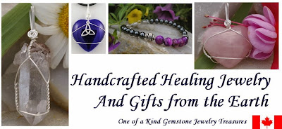Wicked Stones Ontario Gemstones moving to wordpress