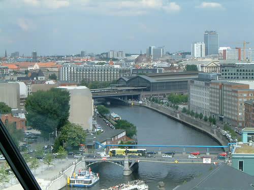 Alemanha  Berlin2