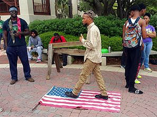 http://4.bp.blogspot.com/-PTDynlPtHr4/VYmkJLKcq7I/AAAAAAAAIQo/lC_-Zxz2gTk/s1600/ferguson-flag-stepped.jpg