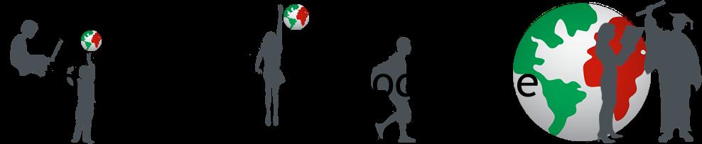 Polo Didattico Tecnodigitale
