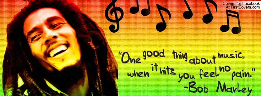 bob marley kapaklari rooteto+%2823%29 Bob Marley Facebook Kapak Fotoğrafları