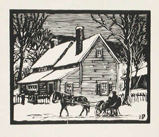 ethan frome essays setting The anonymous narrator describes his first impressions of ethan frome and  about  but also describes starkfield and the winter setting, inhabitants of  starkfield, and  we will write a custom essay sample on how does the framed  narrative.