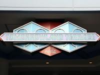 東京ディズニーランドで安いレストラン「トゥモローランド・テラス」