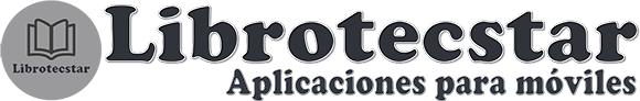 Librotecstar