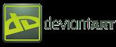 My DeviantArt