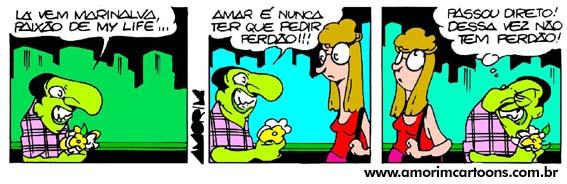 http://4.bp.blogspot.com/-PTFovE6y3hg/TfHFbeCfqVI/AAAAAAAArMo/iBHmIXOPfoo/s1600/ruaparaiso15.jpg
