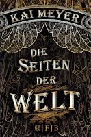 http://misshappyreading.blogspot.de/2015/01/die-seiten-der-welt-kai-meyer.html