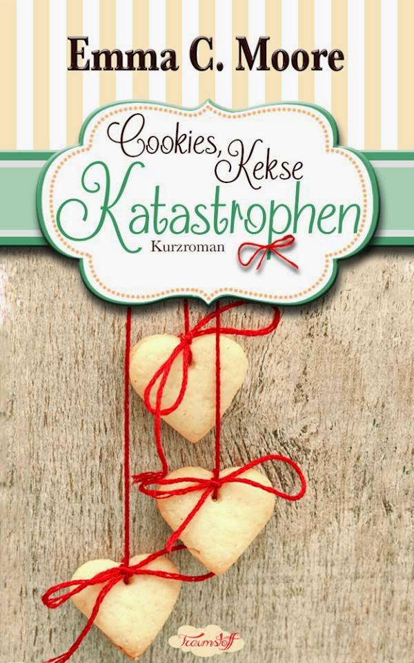 http://www.amazon.de/Cookies-Kekse-Katastrophen-Tennessee-Zuckergussserie-ebook/dp/B00TITYRS0/ref=sr_1_1_twi_1?ie=UTF8&qid=1423922307&sr=8-1&keywords=cookies+kekse+katastrophen