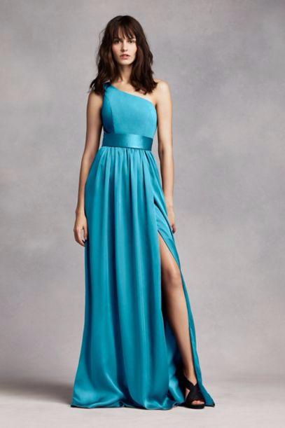 Dresses In Malibu
