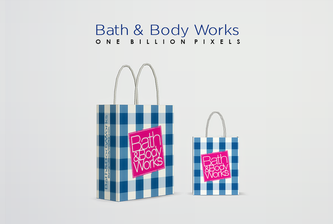 My sims 4 blog updated fixed bath body works shop and for Bathroom body works