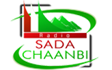 vecasts|Radio Sada Chaanbi Kasserine Live Tunisia
