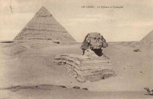 Egipat Egipat-slike-1