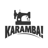 KARAMBA!