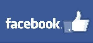 Seguimi su Facebook ♥