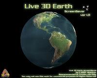 3d Earth4