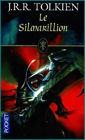 Pour mieux vous connaître... Le+Silmarillion