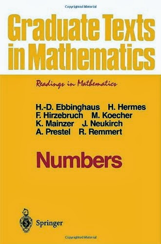 http://www.amazon.co.uk/Numbers-Graduate-Texts-Mathematics-Readings/dp/0387974970/