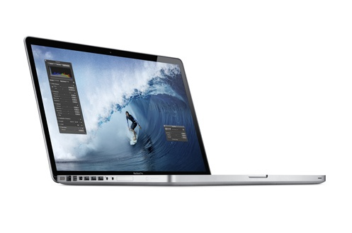 apple macbook pro md311 Daftar Harga Laptop Toshiba Terbaru April 2013