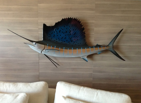 Related keywords suggestions for sailfish mounts for Global fish mounts