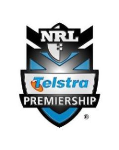 LIVE NRL ONLINE