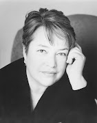 winner: Kathy Bates (Primary Colors). SCREENPLAY