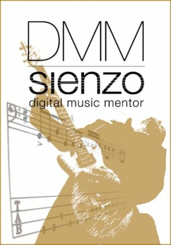 rizki_share: Digital Music Mentor Portable 2.5