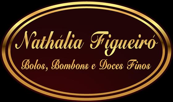 Nathália Figueiró