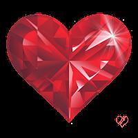 От Юлии автора блога Дом открытых сердец